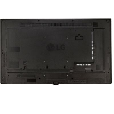 LED панель LG 49SH7DB-B