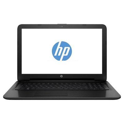 Ноутбук HP 15-af155ur W4X39EA