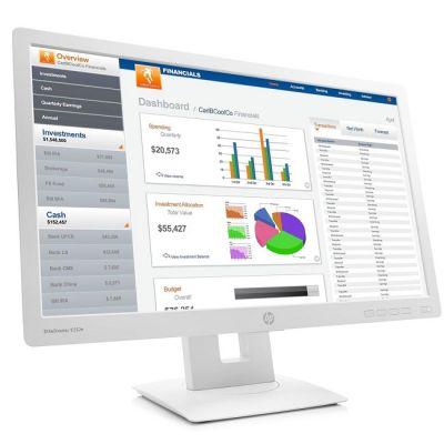 Монитор HP EliteDisplay E232 N3C09AA