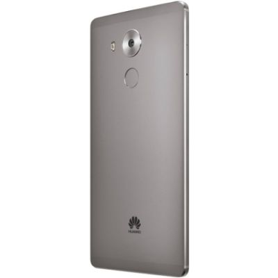 �������� Huawei Mate 8 32Gb ����� 51090EDK
