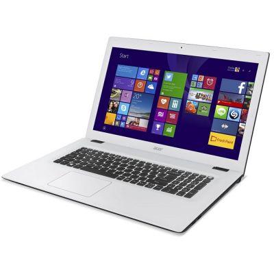 ������� Acer Aspire E5-573-P5NP NX.MW2ER.031