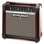 �������������� Behringer AT108