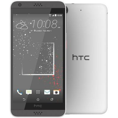 �������� HTC Desire 530 ����� 99HAHW066-00