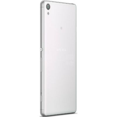 �������� Sony Xperia XA F3111White