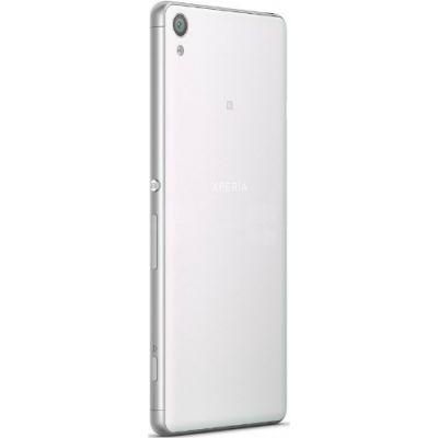 �������� Sony Xperia XA Dual sim F3112White