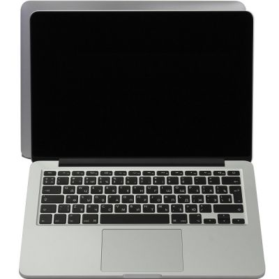 Ноутбук Apple MacBook Air 13 Early 2016 Z0TB0009W
