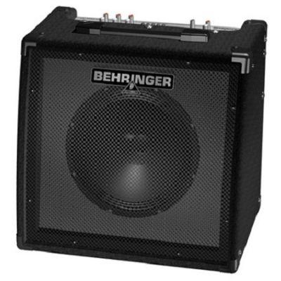 �������������� Behringer K450FX