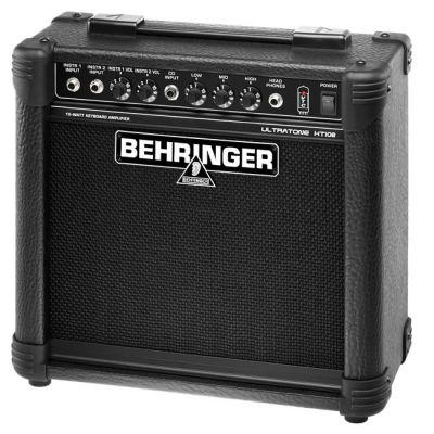 �������������� Behringer KT108