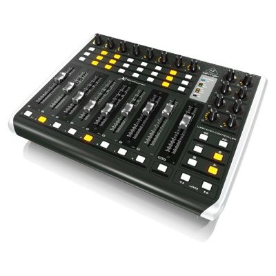 Behringer ������������� USB ���������� X-TOUCH COMPACT
