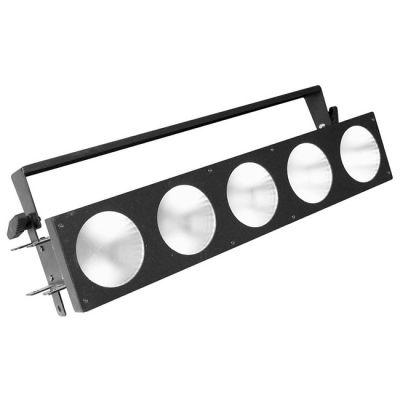 AstraLight Световой прибор, матричная панель AF-MTX5Q RGB