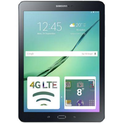 ������� Samsung Galaxy Tab S2 9.7 SM-T819 LTE 32Gb Black SM-T819NZKESER