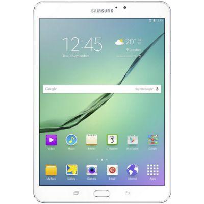 Планшет Samsung Galaxy Tab S2 9.7 SM-T819 LTE 32Gb White SM-T819NZWESER