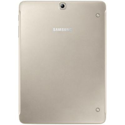 ������� Samsung Galaxy Tab S2 9.7 SM-T819 LTE 32Gb Gold SM-T819NZDESER