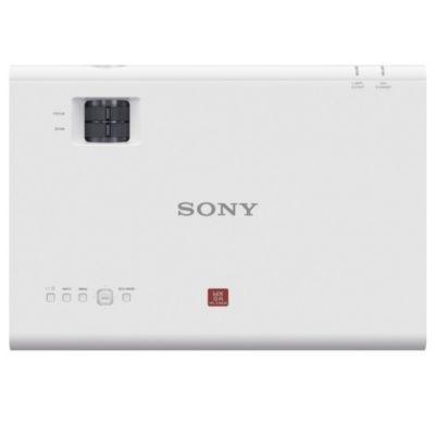 �������� Sony VPL-EW235