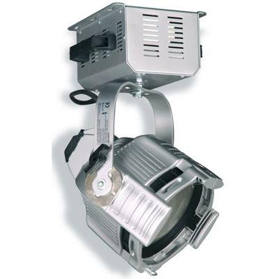 Прожектор Nightsun сценический Multipar MSR 575 Silver