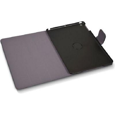 Чехол Port Designs для планшета NAGANO ROTATIVE для iPad Air, синий 201370