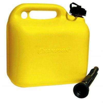 Канистра CHAMPION C1300, 5 литров