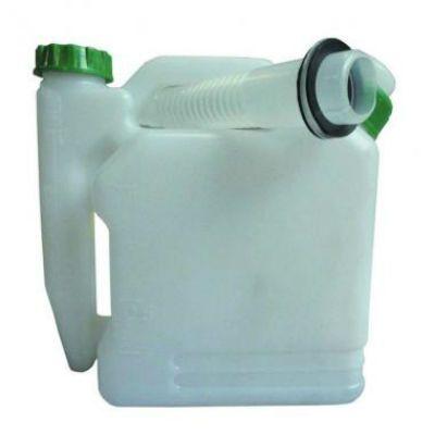 CHAMPION Емкость 1л. для приготовления топл.смеси C1010