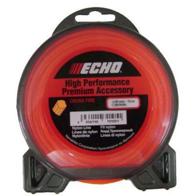 ECHO ���� ���������� Cross Fire Line 2.0�� �108� (�����) C2070137