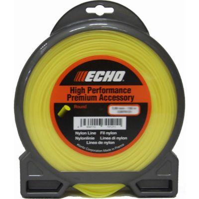 ECHO ���� ���������� Round Line 2.0�� �130� (�������) C2070121