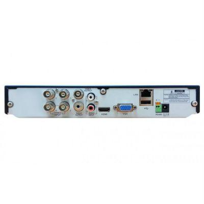 �������� ��������������� KGuard Security EL421-4HW212B