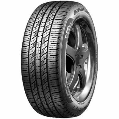 Летняя шина Kumho Crugen Premium KL33 225/70 R16 103H 2176633