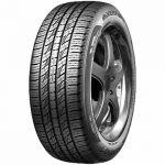 ������ ���� Kumho Crugen Premium KL33 225/70 R16 103H 2176633