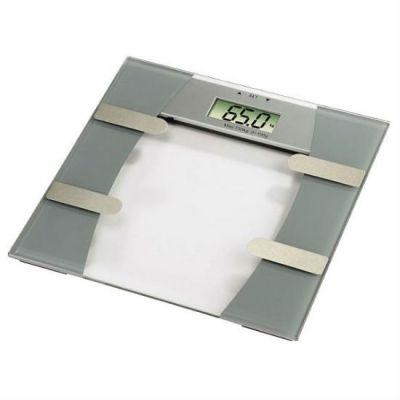 Весы напольные Xavax Amelie H-106977 серый