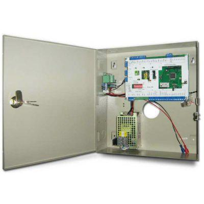 Контроллер Elsys MB-STD-XB32-2A-ТП cетевой