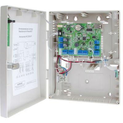 Контроллер Parsec NC-2000-IP сетевой
