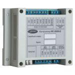 Контроллер Parsec NC-2000-D сетевой