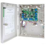 Контроллер Parsec NC-5000 cетевой