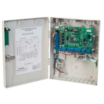 Контроллер Parsec NC-32K сетевой