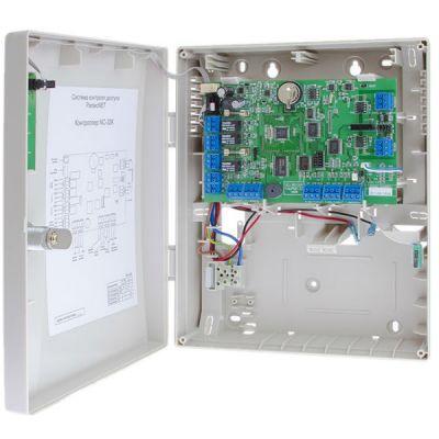 Контроллер Parsec NC-32K-IP сетевой