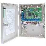 Контроллер Parsec NC-100K-IP сетевой