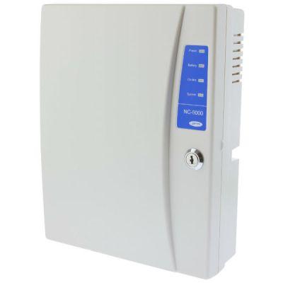 Контроллер Parsec NC-8000