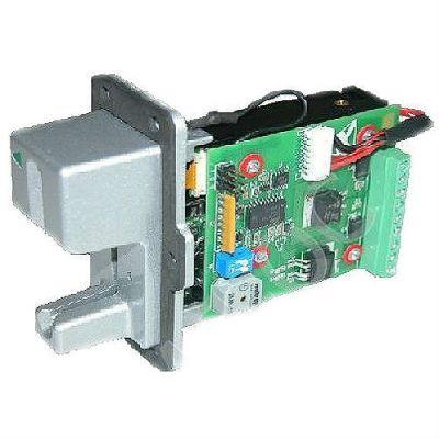 Энигма Привратник-01C считыватель-контроллер