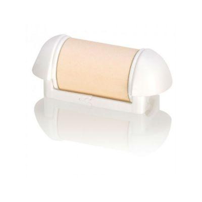 Эпилятор Rowenta EP5700F0 белый/розовый