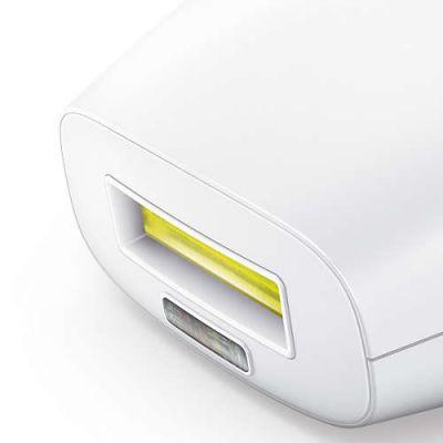 Philips Фотоэпилятор SC1983/00 белый