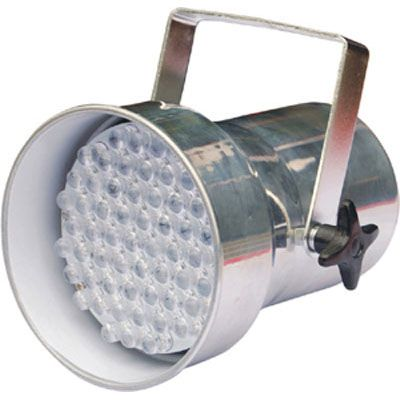 Прожектор Nightsun SPD037