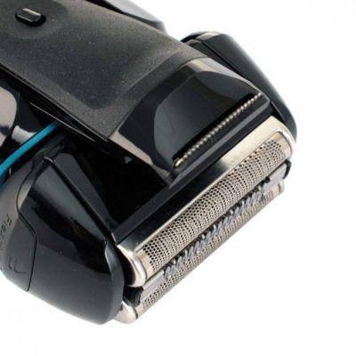 Электробритва Braun Series 5 5040s