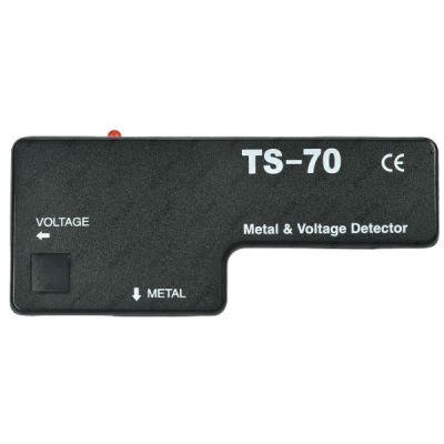 E-Sun TS-70 детектор расположения металлоконструкций в стенах