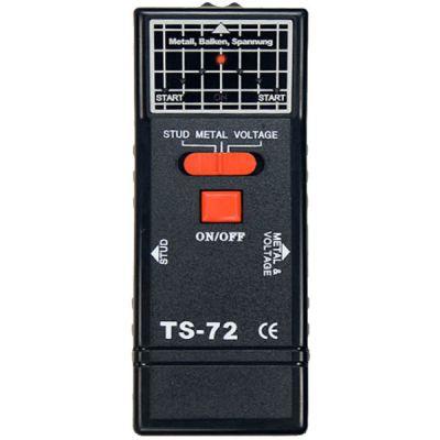 E-Sun TS-72 �������� ������������ ������������������ � ������