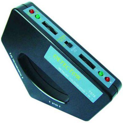 E-Sun TS-78 детектор расположения металлоконструкций в стенах