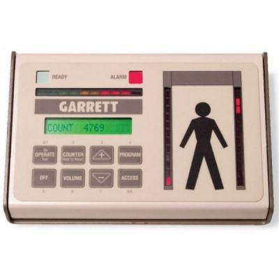 GARRETT Выносной пульт дистанционного управления для PD-6500i блок дистанционного управления