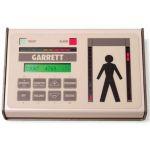 GARRETT �������� ����� �������������� ���������� ��� PD-6500i ���� �������������� ����������