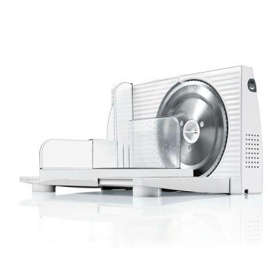 Bosch Ломтерезка MAS4000W