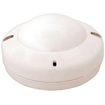 Извещатель Болид С2000-ПИК охранный оптико-электронный объемый потолочный адресный
