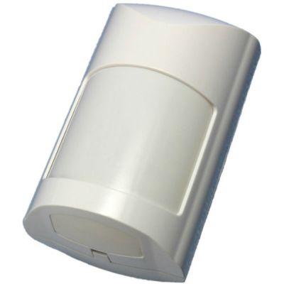Извещатель Аргус-Спектр ИКАР-Р (ИО 40910-3) охранный радиоканальный объемный оптико-электронный