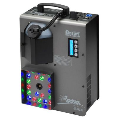 Antari Генератор дыма Z-1520 RGB